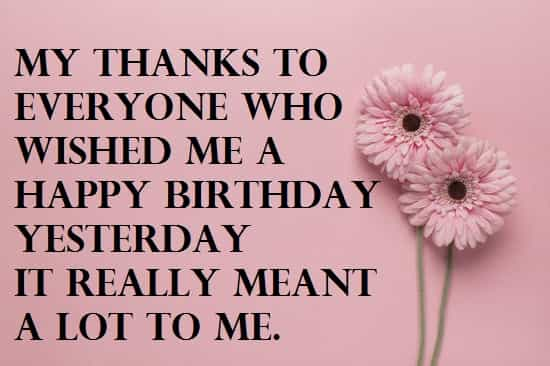 Thank-You-All-for-Birthday-Wishes-Images (9)
