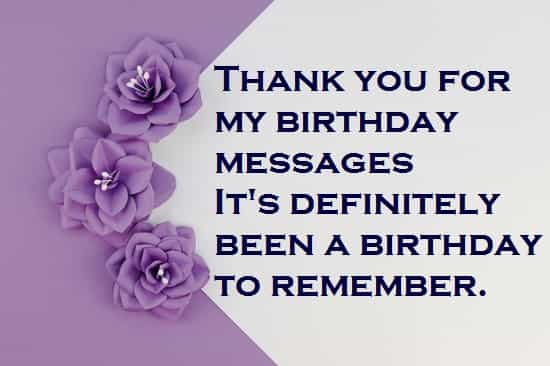 Thank-You-Quotes-Images-for-Birthday-Wishes (7)
