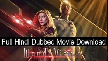 Wandavision-hindi-dubbed-full-movie-download