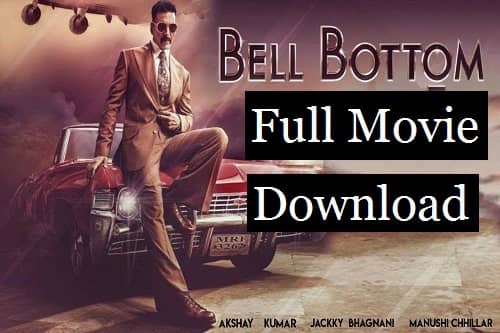 Bellbottom-2020-akshay-kumar-movie-download