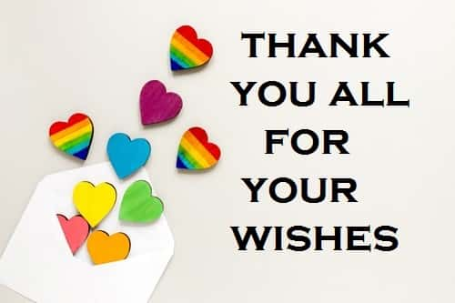 Thank-You-Everyone-For-The-Birthday-Wishes-Images (2)