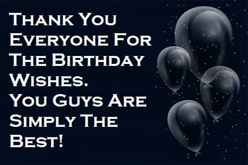 Thank-You-Everyone-For-The-Birthday-Wishes-Images (4)