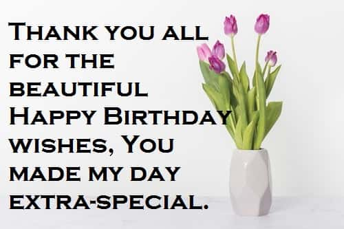 Thank-You-Everyone-For-The-Birthday-Wishes-Images (6)