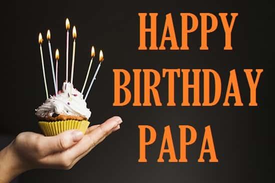 पापा-के-जन्मदिन-पर-बधाई (2)