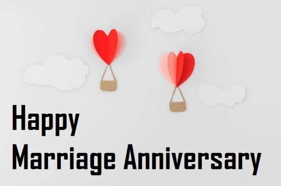Funny Shayari On Marriage Anniversary In Hindi (4)
