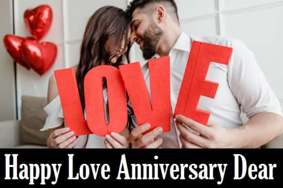 Love-Anniversary-Shayari (3)