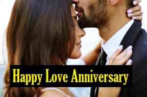 Love-Anniversary-Shayari (4)