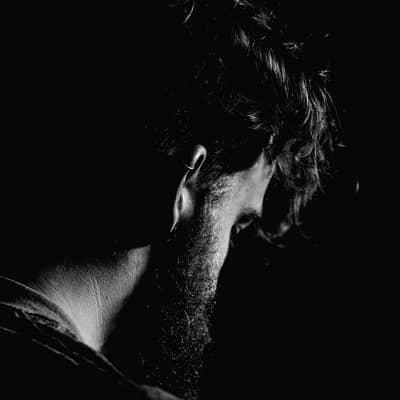 Stylish-Beard-Boy-DP-Pics-HD-Download (11)