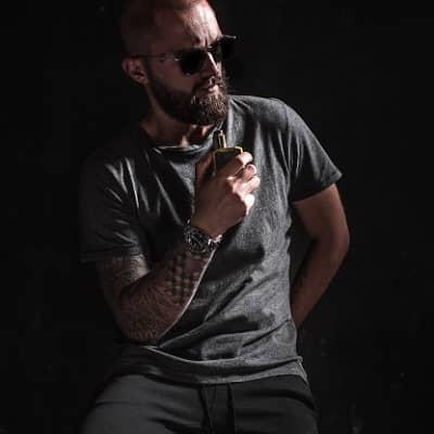 Stylish-Beard-Boy-DP-Pics-HD-Download (24)