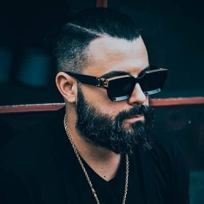 Stylish-Beard-Boy-DP-Pics-HD-Download (37)