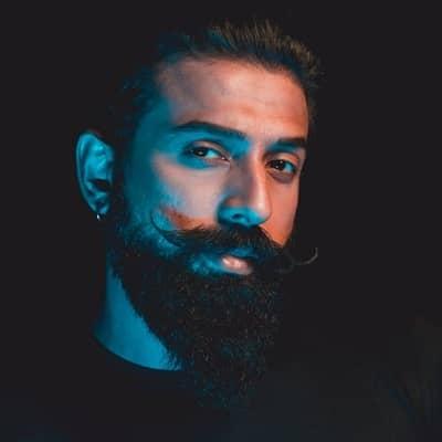 Stylish-Beard-Boy-DP-Pics-HD-Download (39)