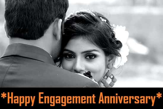 Engagement-Anniversary-Wishes-To-Husband-Wife-In-Hindi (2)