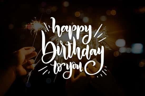 Birthday-Sher-O-Shayari (2)