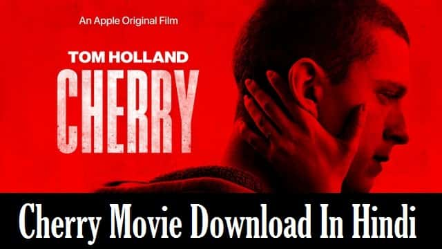 Cherry-Hindi-Dubbed-Full-Movie-Download (2)