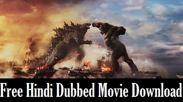 Godzilla-vs-Kong-Hindi-Dubbed-Full-Movie-Download (2)
