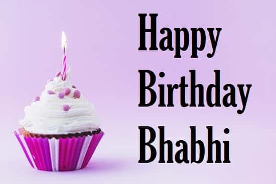 Happy-Birthday-Wishes-For-Bhabhi-In-Hindi (2)