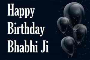 Happy-Birthday-Wishes-For-Bhabhi-In-Hindi (4)