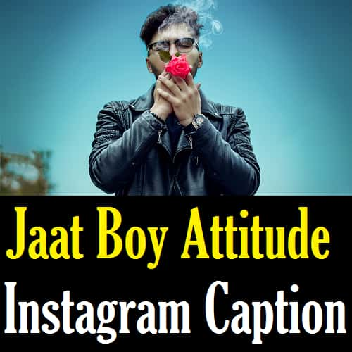 Jaat-Caption-For-Instagram (3)