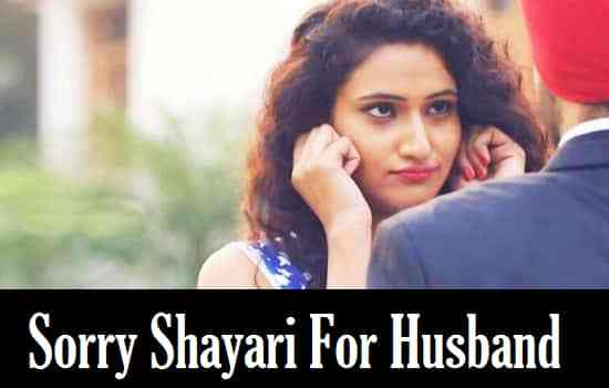 Sorry-Shayari-Quotes-Message-For-Husband-In-Hindi