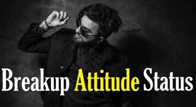 Breakup-Attitude-Status-In-Hindi