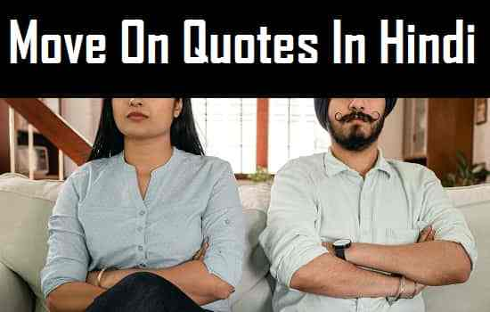 Breakup-Move-On-Quotes-In-Hindi