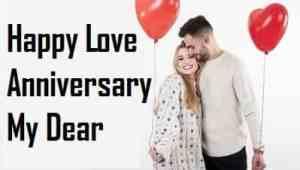 Love-Anniversary-Wishes-In-Marathi-For-Girlfriend-Boyfriend (1)
