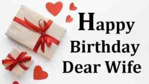 पत्नी-के-जन्मदिन-पर-बधाई-सन्देश (1)
