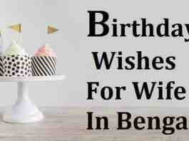 Birthday-Wishes-For-Wife-In-Bengali