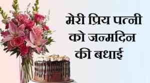Birthday-Wishes-For-Wife-In-Hindi-140-Words (4)