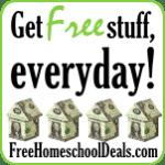 https://i2.wp.com/www.freehomeschooldeals.com/wp-content/uploads/2012/04/FHD-button1.png?w=150