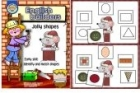 Free Jolly Shapes Games