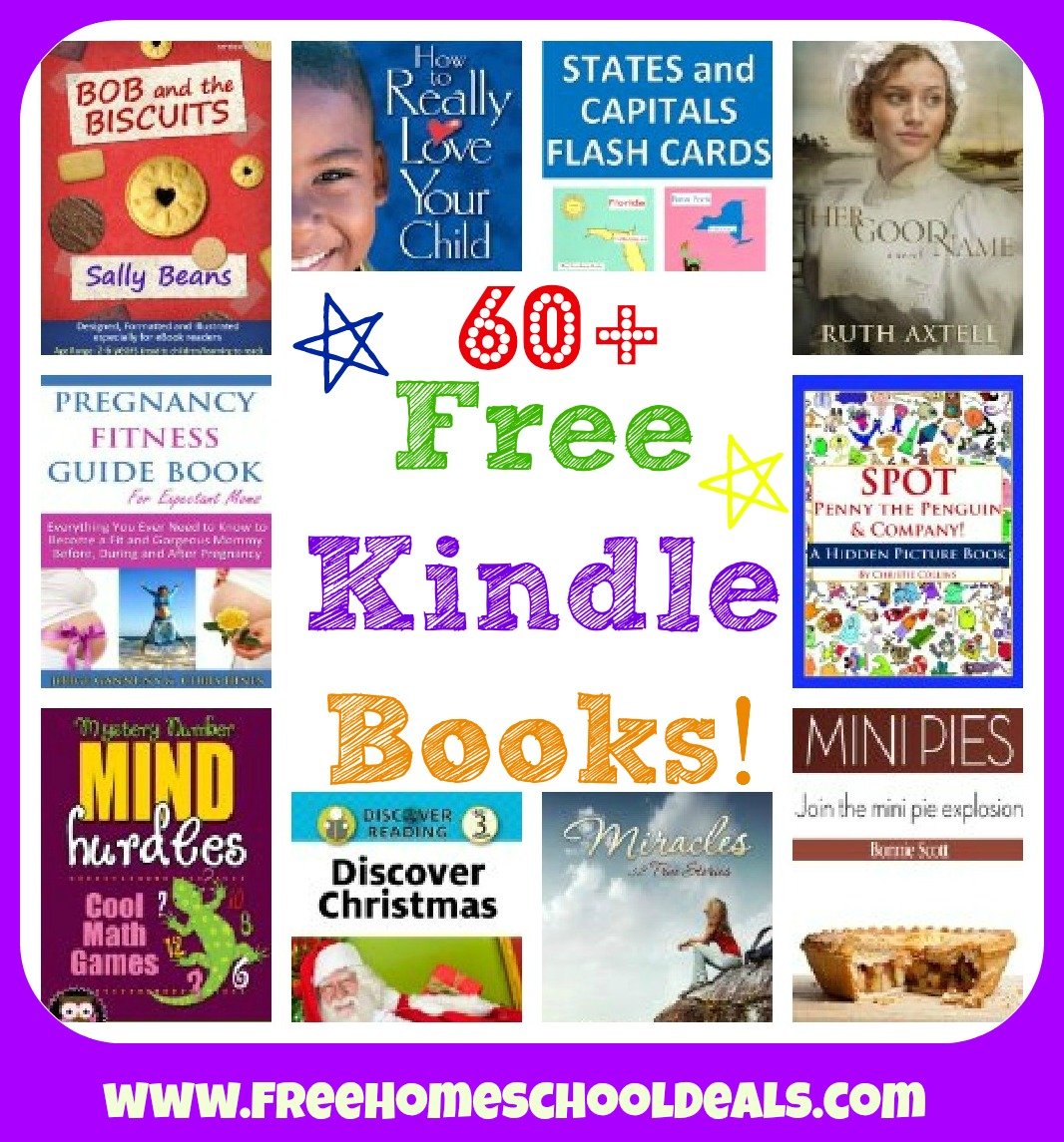 Free Kindle Books Cool Math Games For Mathematically