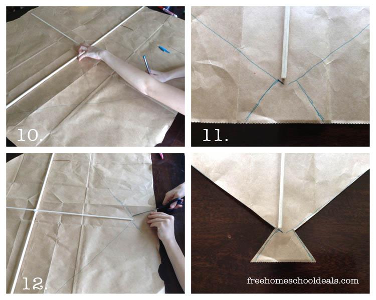 diy-kite-tutorial-10