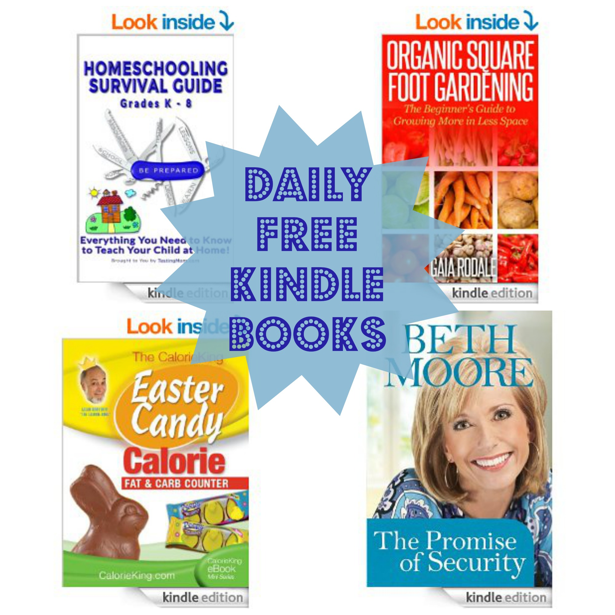 16 Free Kindle Books Homeschooling Survival Guide Codley