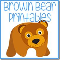 brownbear_thumb