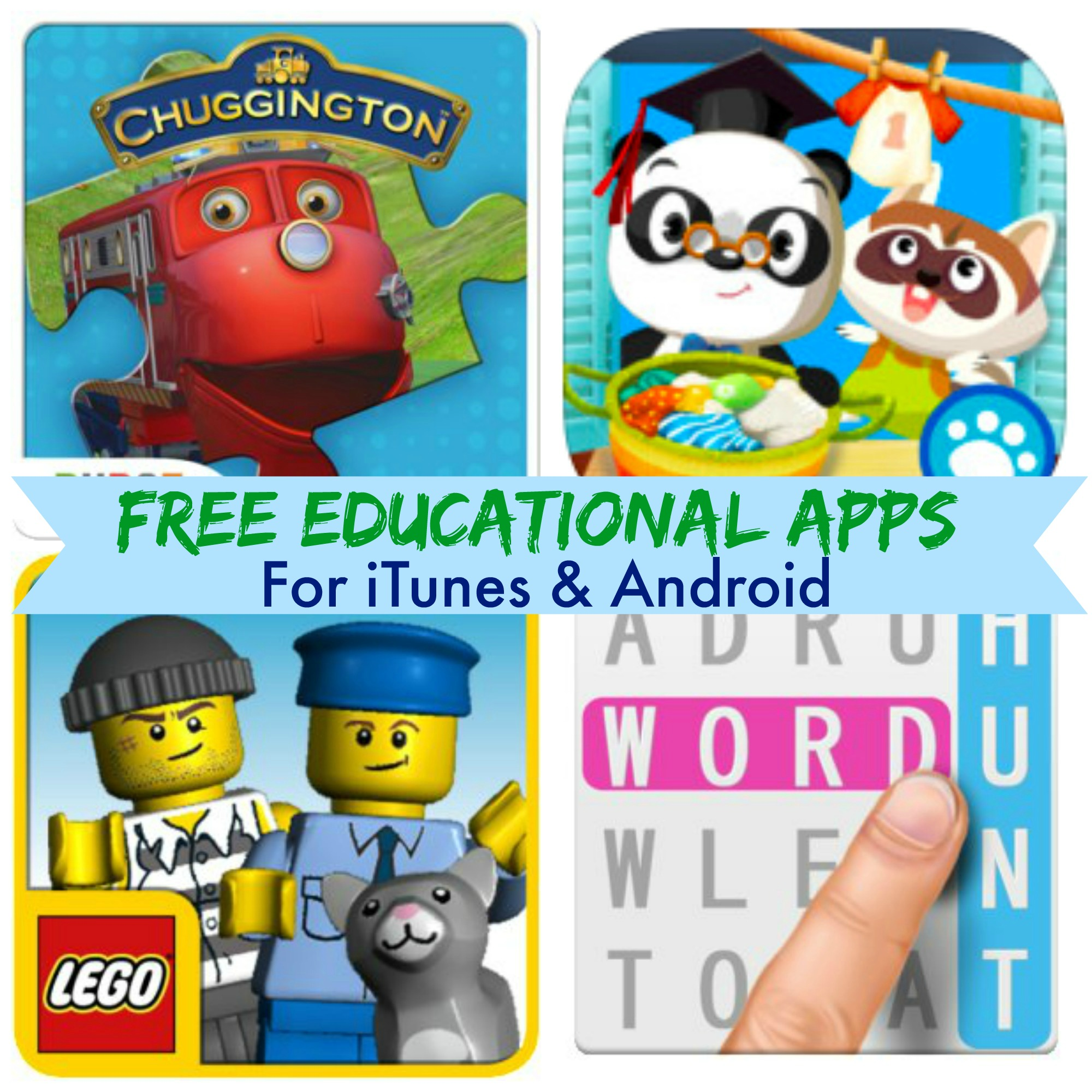 Free Educational Apps For Kids Lego Juniors Quest Word