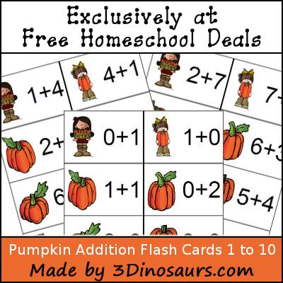 pumpkinflashcards-fhd2