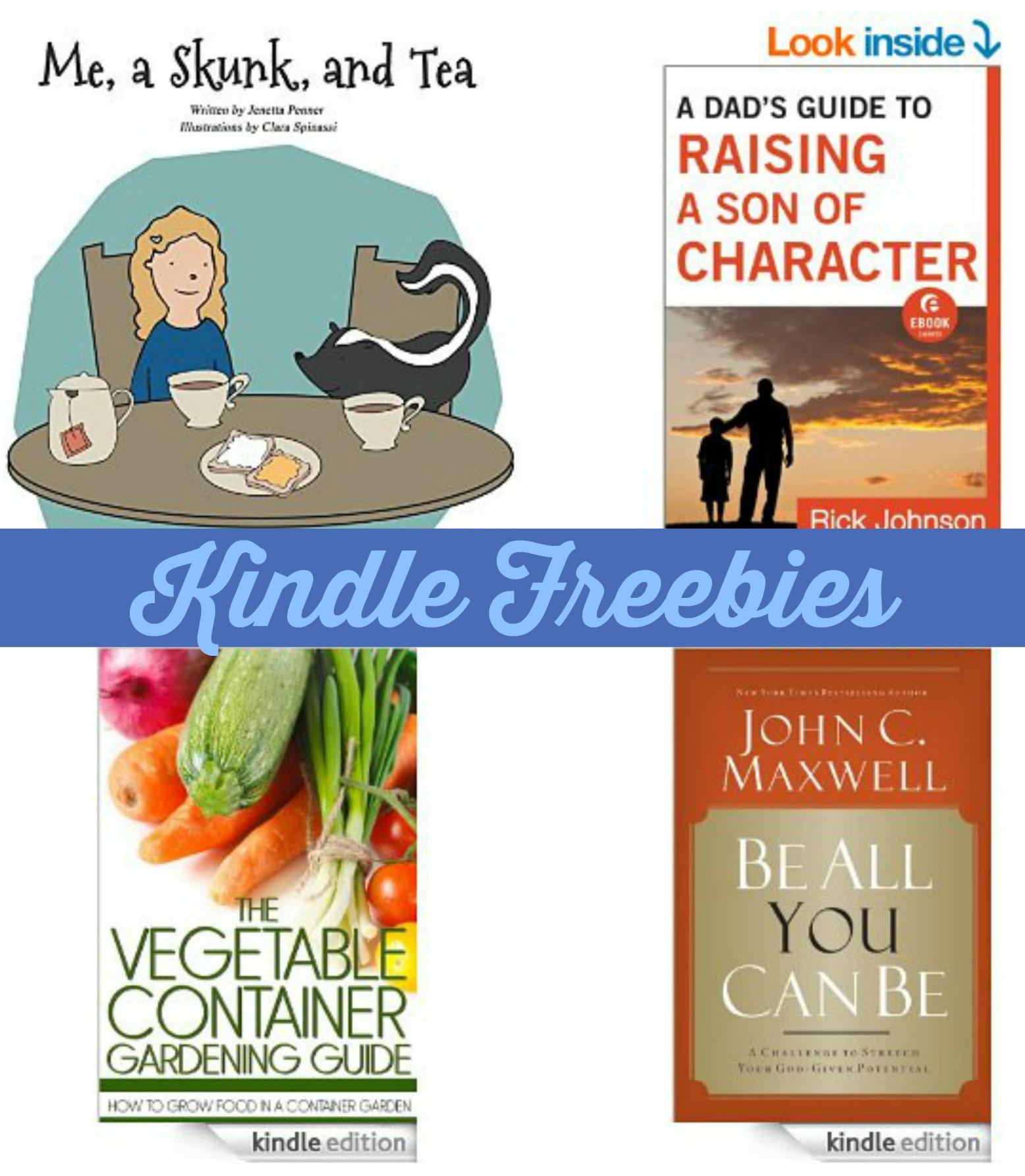 16 Kindle Freebies What State Am I Simply Christmas
