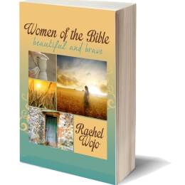 FREE Women of the Bible eBook