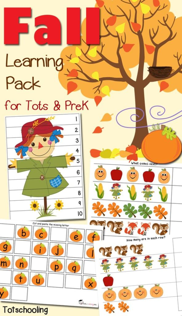 Preschool | Free Homeschool Deals © - Part 55