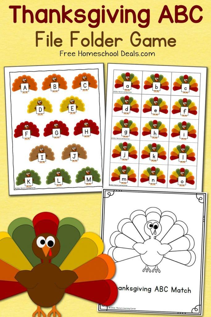 thanksgiving-abc-file-folder-game-fhd-oct-2016