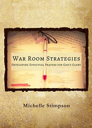 War Room Strategies