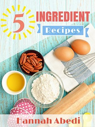 5 Ingredient Recipes