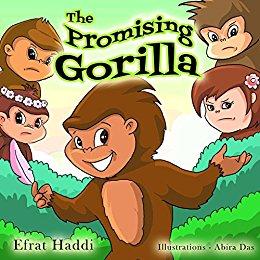 The Promising Gorilla