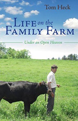 Life on the Family Farm