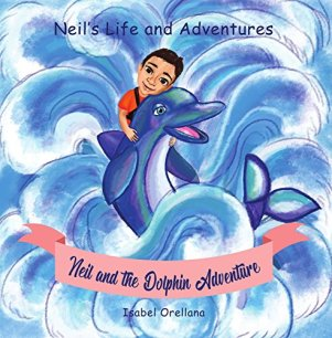 Neil and the Dolphin Adventure