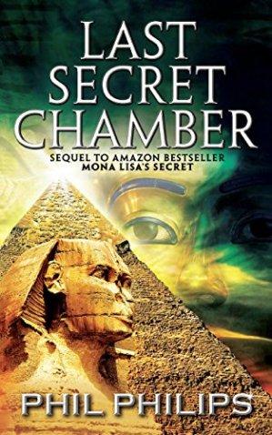 Last Secret Chamber