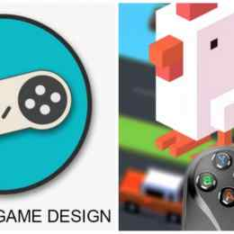 Game Design Course Only $20! (Reg. $599!)