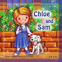 Chloe & Sam