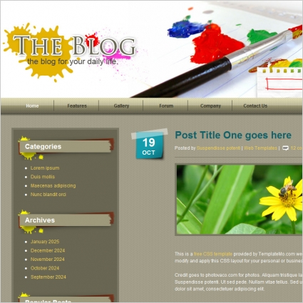 paint_blog_template_1692